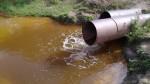 Концы в воду