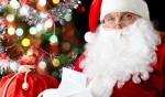 Около 20 тысяч человек посетило дом Деда Мороза во Владикавказе