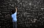 Школьники Северной Осетии одни из худших в стране по математике