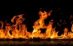 rabstol_net_fire_04