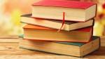 Веселые книжки