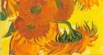 70 картин Ван Гога