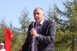 Бывший чиновник обвиняется в махинациях на 60 млн рублей