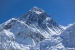 Everest_4-650x434