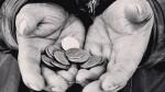 Бедность - не порок