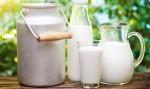 Минздраву добавят на молоко