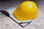 Тендер на строительство
