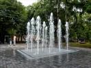 К 9 мая во Владикавказе запустят фонтаны