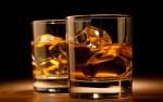 19 пьяных водителей