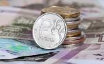 ЦБ аннулировал лицензию НКО «ИР-Кредит»