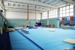 sportkompleks