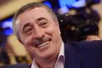 Фадзаев обещал помочь