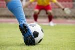 Задача – попасть в тройку сильнейших команд