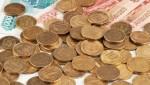 Нужны 500 млн рублей