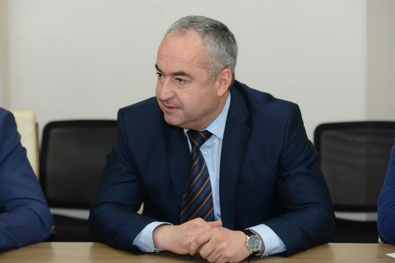 Т._Тускаев