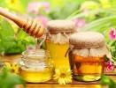 Дефицит мёда