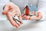 На улучшение жилищных условий