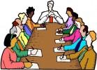 Августовское совещание