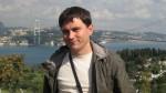 Неизвестные постоянные Вячеслава Иванова