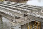 Производство мостовых балок