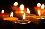 «Свеча памяти»
