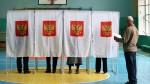 Выборы в маршрутке