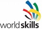 WorldSkills во Владикавказе