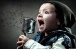 Конкурс молодых вокалистов