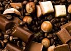 Шоколада будет больше