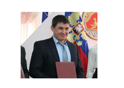 uenotcyknoyk