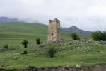 Башня Цаликовых