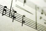 Юбилей композитора
