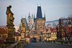 Дни культуры Алании в Праге