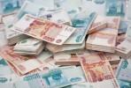 6,9 млрд рублей