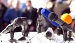 Форум СМИ