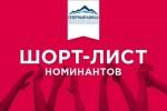 Медиа Кавказ