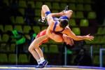 Астраханец-Далер-Реза-заде-выиграл-золотую-медаль-во-Всероссийских-соревнованиях-по-греко-римской-борьбе