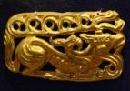 Аланское золото