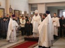 Крещение Господня