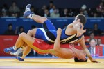 9 медалей