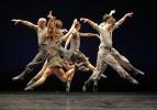 Конкурс-«Dance-pro»