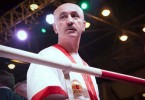 Бокс в Южной Осетии