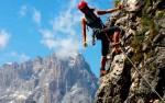 Лучшие альпинисты