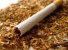 Табачный бум