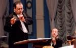 К юбилею композитора