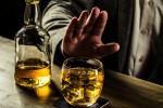 Нет алкоголя - нет проблем