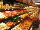 Продовольственная независимость