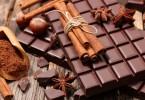 «Я-Шоколатье»