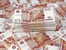 Более 35 миллионов рублей