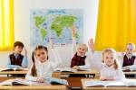 Нехватка учителей